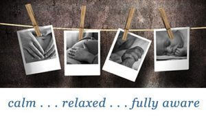 Pregnancy massage in Perth, Hypnobirthing in Perth, doula in Perth, hypnobirthing, childbirth educator, Vicki Hobbs, doula, birth without fear, birth classes in Perth