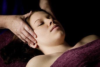 Do Induction  Massages really work?