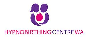 Birth Choices in WA, Hypnobirthing in Perth, doula in Perth, hypnobirthing, childbirth educator, Vicki Hobbs, doula, birth without fear, natural birth, pregnancy massage in Perth, induction,