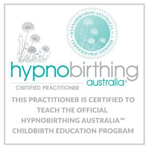 Hypnobirthing in Perth, Hypnobirthing, childbirth education, pushing baby out, Vicki Hobbs, doula in Perth, doula, VBAC statistics, maternity, mothers and babies, cesarean, caesarean, VBAC, vaginal birth after caesarean, VBAC in Australia, Hypnobirthing Australia, vaginal birth after cesarean, ACOG, RANZCOG, birth, pregnancy, rights of childbearing woman in Australia, positive birth, Spinning Babies
