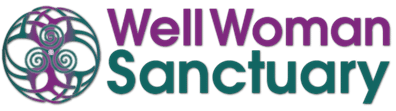 Well Woman Sanctuary, Back to Basics Birthing Online Course, Back to Basics Birthing, natural birth, birth without fear, home birth, Community Midwifery Program, CMP, Family Birthing Centre
