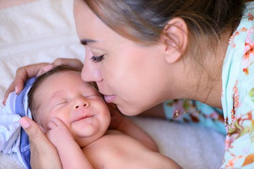 Postpartum support, it takes a village, postpartum traditions, confinement, Hypnobirthing classes in Perth, Hypnobirthing, childbirth education, vaginal birth, pushing baby out of my vagina, Vicki Hobbs, doula in Perth, doula, VBAC, VBAC statistics, maternity, mothers and babies, cesarean, caesarean, vaginal birth after caesarean, VBAC in Australia, Hypnobirthing Australia,