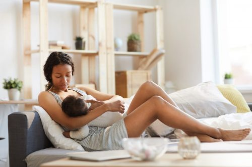 Postpartum support, it takes a village, Hypnobirthing classes in Perth, Hypnobirthing, childbirth education, vaginal birth, pushing baby out of my vagina, Vicki Hobbs, doula in Perth, doula, VBAC, VBAC statistics, maternity, mothers and babies, cesarean, caesarean, vaginal birth after caesarean, VBAC in Australia, Hypnobirthing Australia, vaginal birth after cesarean, ACOG, RANZCOG, birth, pregnancy, rights of childbearing woman in Australia, positive birth, Spinning Babies, placenta encapsulation, orgasm, vagina, oxytocin, Family Birthing Centre, pushing a baby out of my vagina, birth without fear, positive birth, calm birth, home birth, CMP, Community Midwifery Program, accidental home birth, baby's choice birth, King Edward Memorial Hospital, clitoris, perineum, episiotomy